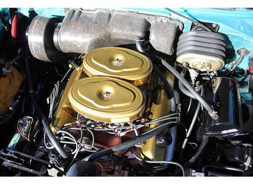 06 Engine