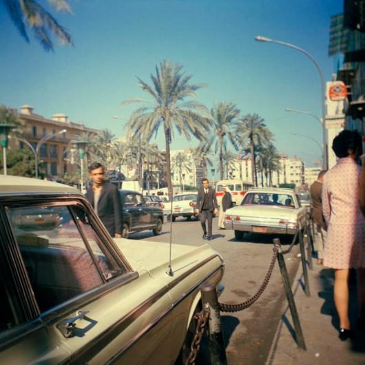 11Steven_Nestor_Beirut_1970