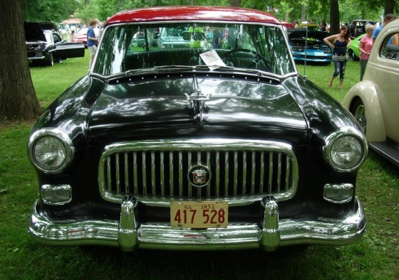 1953NashStatesman02