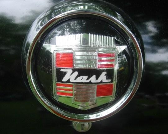1953NashStatesman10