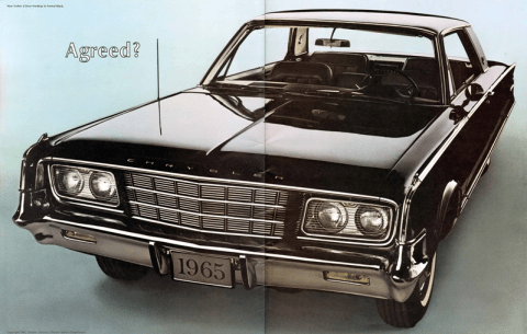 1965 Chrysler-02-03