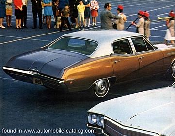 1969buickspecial