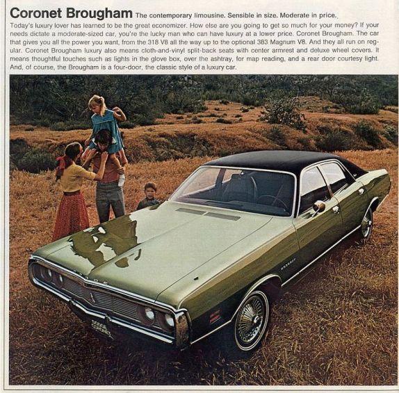 1971 Dodge Full Line-14-15