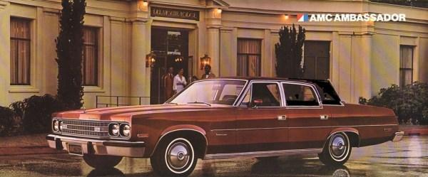 1974Ambassador30