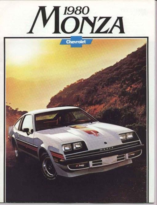 1980 Chevrolet Monza-01