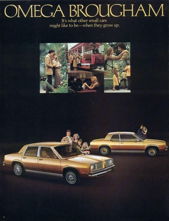 1980 Oldsmobile Omega-06