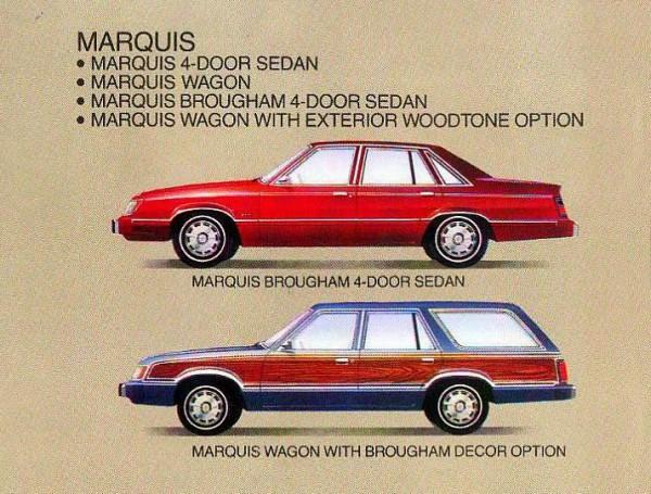 1983 Mercury Full Line-10