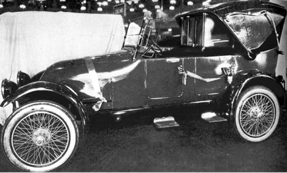 Chicago 1920 FranklinMotorAgeWeb22