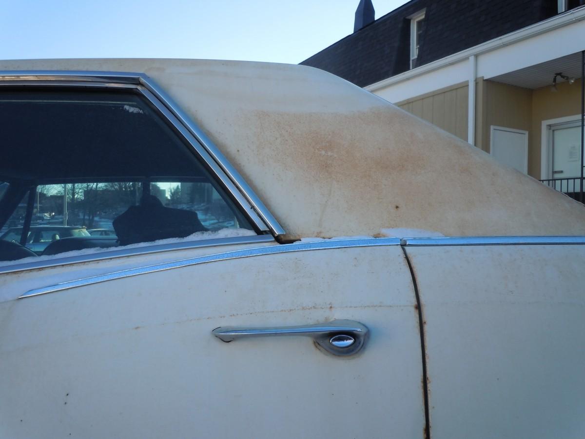 1968 buick electra 225 2 door hardtop front 3 4 81136 - Dscn0626