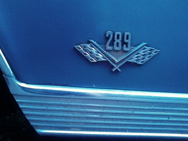 Ford289