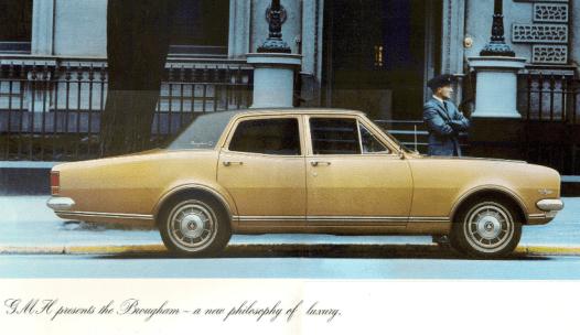 Holden-Brougham-1