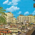 (first posted 1/30/2014)     Long known as one of the world's most cosmopolitan cities, Beirut's streets show a car culture reflective of the diversity and flair of its citizenry.  Old is, […]