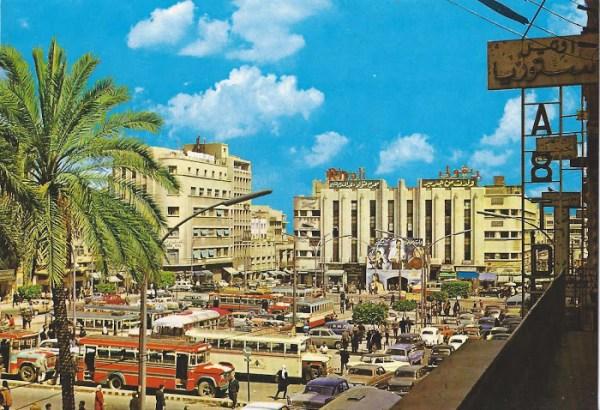 Lebanon33