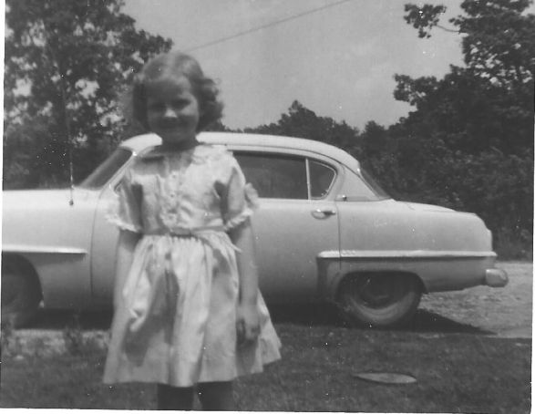 Me July 1959
