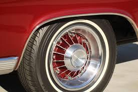 Pontiac 9