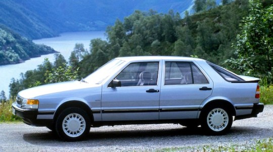 Saab-9000-Sweden-1989