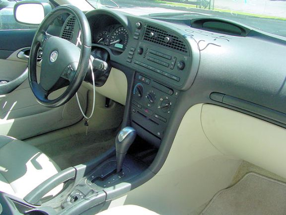Saab93int