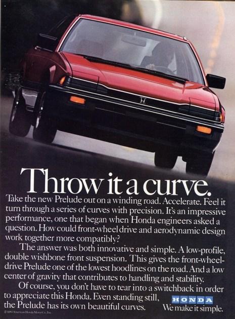ad_honda_prelude_red_curve_1983_b