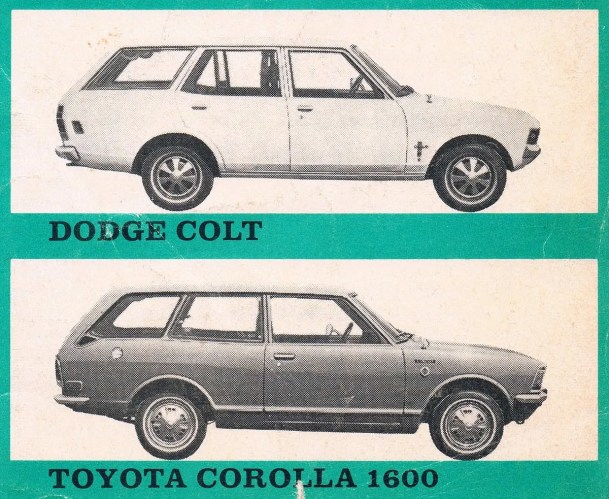 1 Colt and Corolla cropped