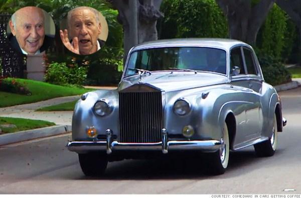 140207105409-comedians-cars-reiner-brooks-620xb