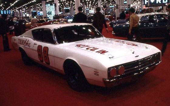 16 Torino GT