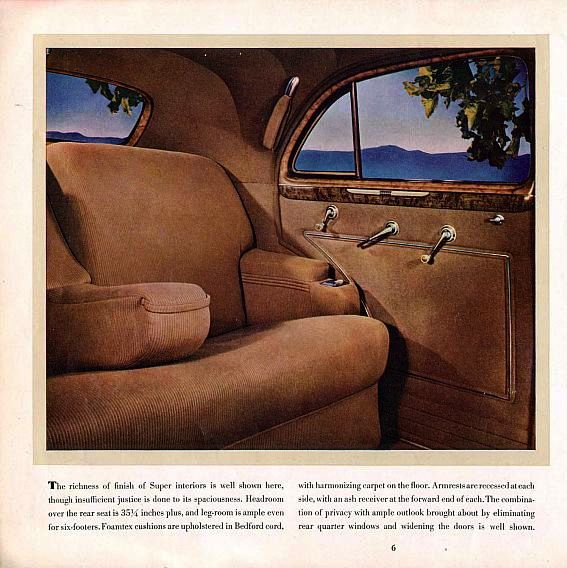 1940 Buick-08-09 - Version 2