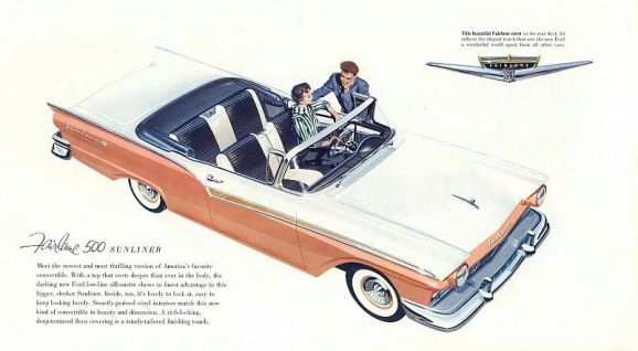1957 Ford Fairlane-06-07 - Version 2