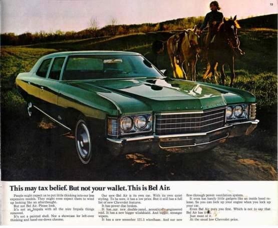 1971 Chevrolet-13