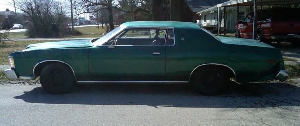 1973FordLTD07