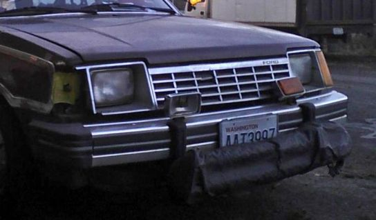 1981 Ford Escort Country Squire _02 lighten crop