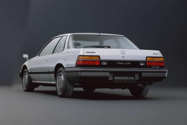 1982-honda-prelude-2