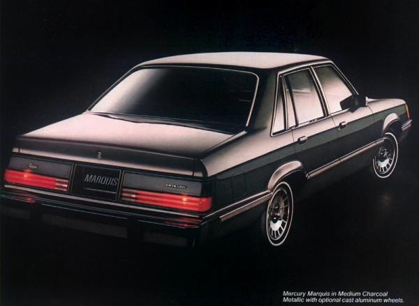 1983 Mercury Marquis-06 (800x586)