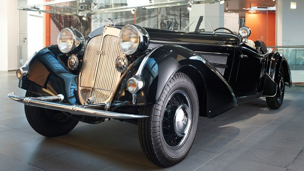 600 1938_horch_855_special