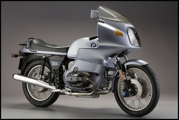 600 R100RS