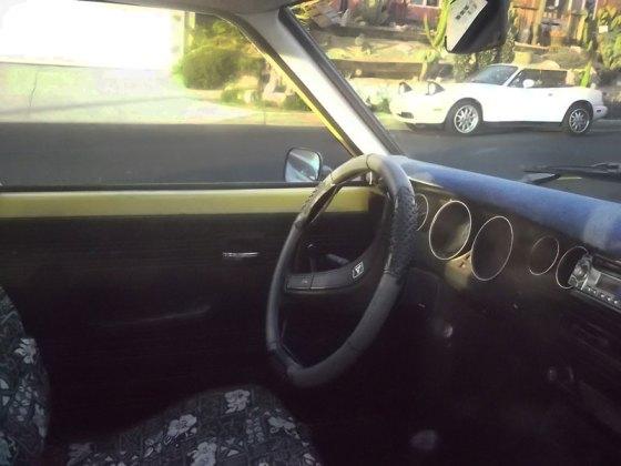 77-78-Colt.interior