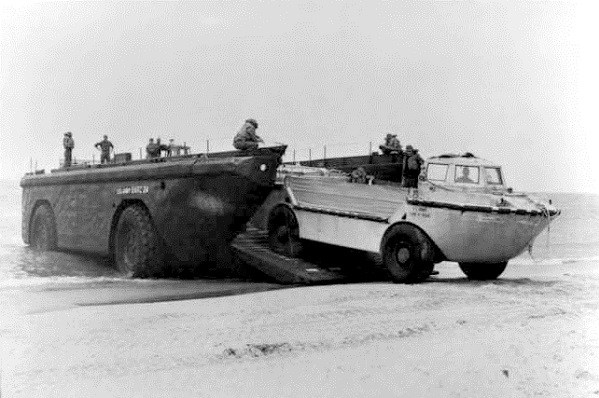 BARC-LARC-XV-2