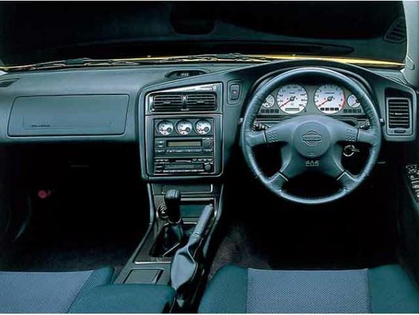 Nissan_Stagea_C34_7