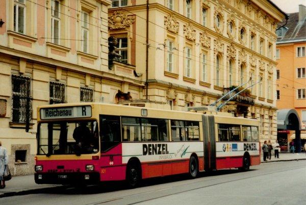 o-bus-graf-und-stift-1994