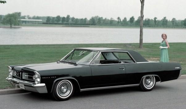 Pontiac-Grand_Prix_1963