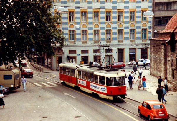 Sarajevo_Tram_Katedrala_1989_01_A