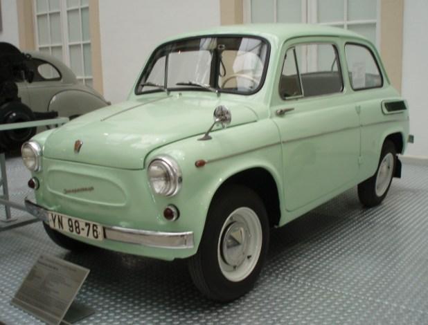 zaz-965-zaporozhets-01