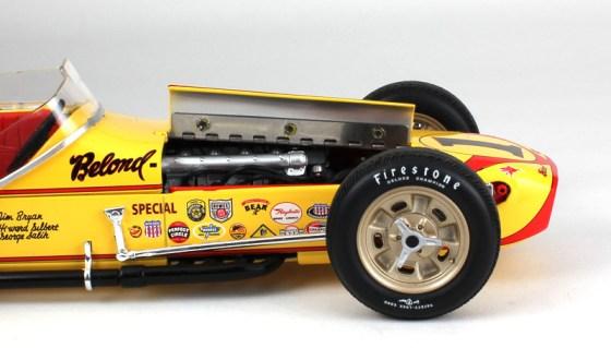04 RH Engine