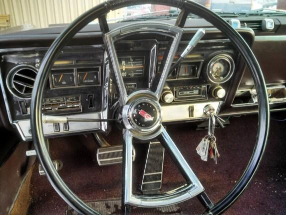 1966OldsToronado02