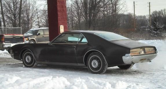 1966OldsToronado11
