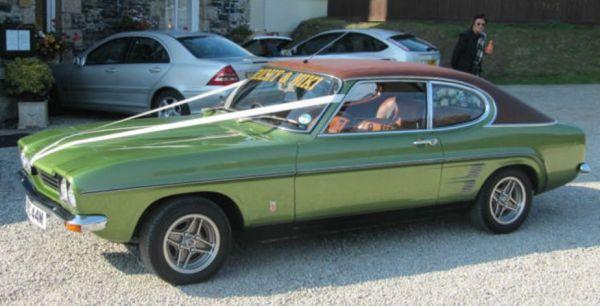1974 Ford Capri GXL_2