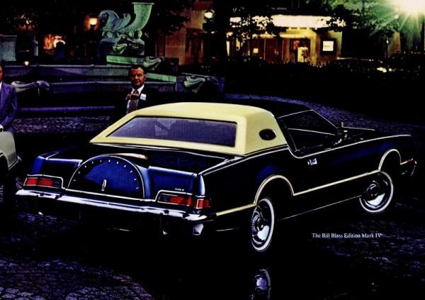 1976 Lincoln Continental Mark IV-03 (800x564)