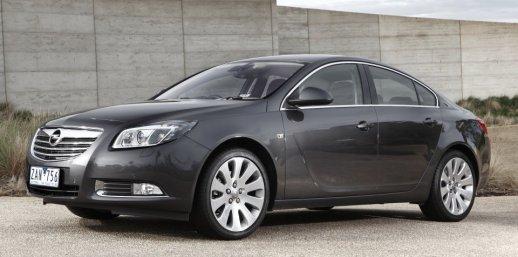 Opel-Insignia-Select-sedan