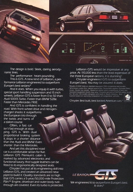 ad_chrysler_lebarongts_2_1985