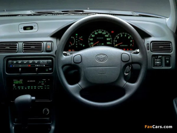 wallpapers_toyota_tercel_1994_1_640x480