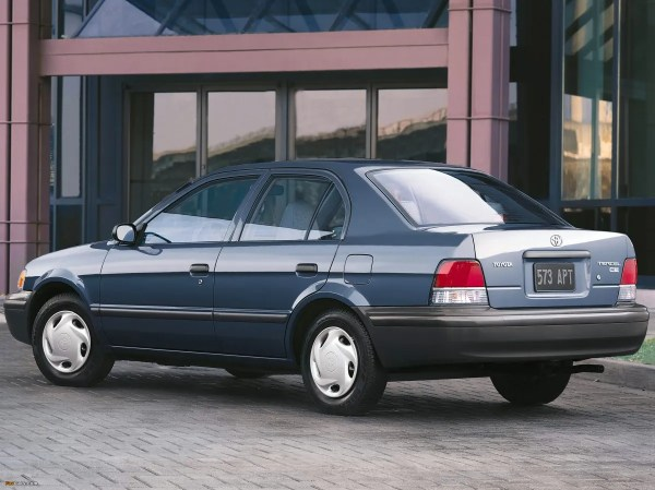 wallpapers_toyota_tercel_1998_1